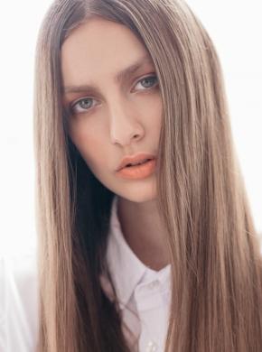 Kate Ondrejkova