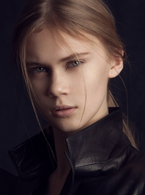 VANESSA Kosakova