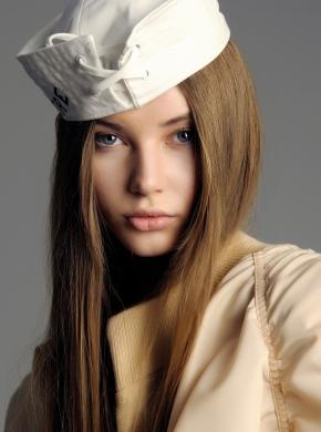 Tia Kolekova